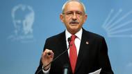 Kulis: CHP içinde iki farklı 23 Haziran görüşü var
