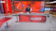 6 Mayıs 2019 Reyting sonuçları: Türkiye YSK'nın skandal kararını FOX Haber'den izledi