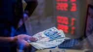 Bloomberg: İstanbul seçim kararı görünümü bozdu yatırımcılar TL'den tüyüyor
