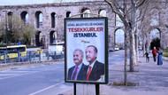 AKP'den yeni strateji: İmamoğlu mağdur edildi algısı kırılmalı