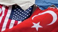 ABD'den son dakika İstanbul seçimi açıklaması: Not ediyoruz