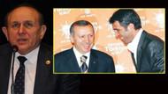 Burhan Kuzu ile Hakan Şükür birbirine girdi, İYİ Partili vekil patladı: Edepsiz, iftiracı herif