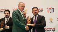 AKP'li Başkandan İmamoğlu'nu destekleyen sanatçılara konser tehdidi