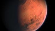 Mars'a gidenler gezegende 2 yıl yaşamak zorunda