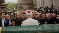 İstanbullu Gelin finalinde Esma'nın ölümü yıksa da 7 yıl sonra bakın ne oldu