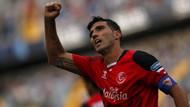 Ünlü futbolcu Jose Antonio Reyes hayatını kaybetti