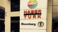 Habertürk'teki skandal kazaya dava geliyor!