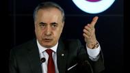 Mustafa Cengiz'den Ali Koç ve Fikret Orman'a cevap