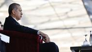 Erdoğan için İstanbul'u kaybetmek demek, İstanbul'u dönüştüren reislik otoritesini kaybetmek demek