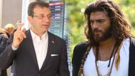 Ekrem İmamoğlu yayını Erkenci Kuş dizisini erteletti