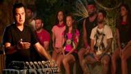 Dizilerin sezon final yapmasını fırsat bilen Acun Ilıcalı'dan Survivor için flaş karar!