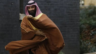 Ülkede bir ilk: Suudi Arabistan'da helal gece kulübü açıldı