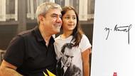 Çocuklara en güzel karne hediyesi: Mustafa Kemal