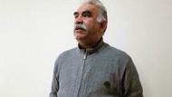 Öcalan'dan flaş açıklama: Türksüz Kürt, Kürtsüz Türk olmaz