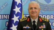 Orgeneral Yaşar Güler'den Akit TV ve Murat Alan'a tazminat davası