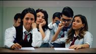 MEB'den lise son sınıf öğrencilerine devamsızlık affı
