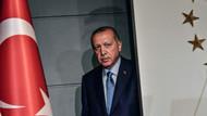 Ünlü anketçi Adil Gür'den flaş açıklamalar: Erdoğan olmazsa AK Parti kalmaz