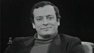 Usta oyuncu Ergün Uçucu yaşamını yitirdi