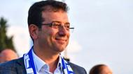 İmamoğlu: İstanbul'da hemşehri siyasetine girmemeye çalışıyorum