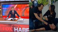 14 Haziran 2019 Reyting sonuçları: Fatih Portakal, Arka Sokaklar, Her Yerde Sen lider kim?