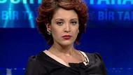 Nagehan Alçı: Kritik konumdaki CHP'lilerden aldığım telefonlar beni şaşırtıyor