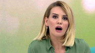 Cumhuriyet Kadınları Derneği Esra Erol'un programını RTÜK'e şikayet etti