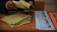 AK Parti'den kritik hamle! 62 bin 372 sandık kurulu üyesi...