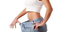 Karpuz diyetiyle 1 haftada 5 kilo nasıl verilir?