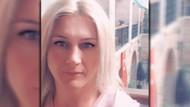 Afyonkarahisar'da yaşayan trans kadın Defne boğazı kesilerek katledildi