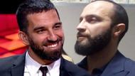 Arda Turan Berkay Şahin davası yeniden ertelendi! Berkay'ın açıklaması olay oldu