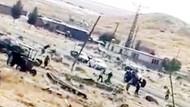 Eski AKP'li vekilin kardeşleri katliam yaptı iddiası