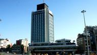 Müşterilerinin özel görüntülerini sızdıran The Marmara Otelinin sahibi kim?