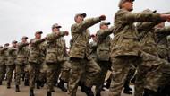 Yeni askerlik yasasında değişiklik