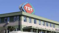 TRT'de silah skandalında gelişme