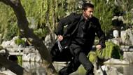 Hugh Jackman'ın yerine Wolverine'i kim canlandıracak?