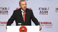 CHP Erdoğan'ın sahaya inmesinden memnun