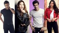 Netflix'in Türk dizisi Love101'in bomba oyuncu kadrosu ne zaman başlıyor?