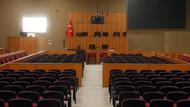 FETÖ'cü hakimleri yargılayan daire başkanının oğluna FETÖ'den dava