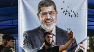Mısır'dan Mursi eceliyle ölmemiştir öldürülmüştür diyen Erdoğan'a yanıt
