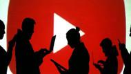 YouTube, videoların sonundaki otomatik oynatma özelliğini devre dışı bırakmaya hazırlanıyor