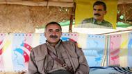 Abdullah Öcalan'ın 23 Haziran çağrısına Kandil'den olay yanıt
