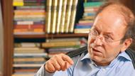 Yusuf Kaplan: Öcalan üzerinden Ak Parti'ye operasyon çekiyorlar