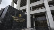 Merkez Bankası piyasaya yaklaşık 16 milyar lira verdi