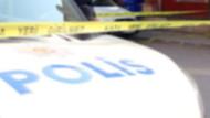 16 yaşındaki çocuk tacizciyi bıçaklayarak öldürdü