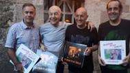 MFÖ The Best Of albümü ile plak satış rekoru kırdı!