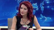Nagehan Alçı: Yeni süreçte Öcalan ve Barzani devrede olacak