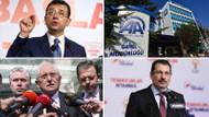 31 Mart gecesi ne oldu, YSK seçimi neden iptal etti?