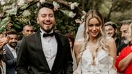 Enes Batur evlendi mi? Son noktayı koydu!