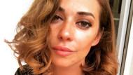Feyza Altun'un Esra Albayrak tweetine tepki yağıyor: Fırsatçılık yapma..