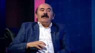 Osman Öcalan: Kandil Öcalan'a başkaldırdı